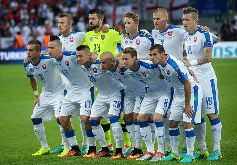 Картинки чемпионата европы по футболу