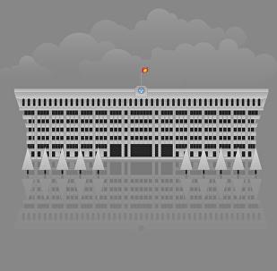 Список партий, участвующих в парламентских выборах — 2015