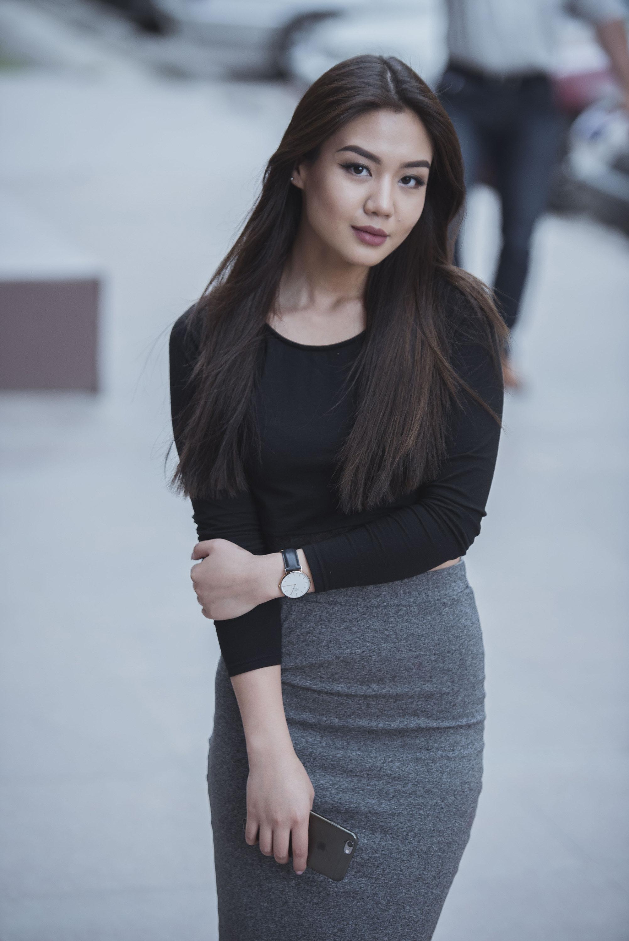самые красивые девушки кыргызстана видео голые мамочки