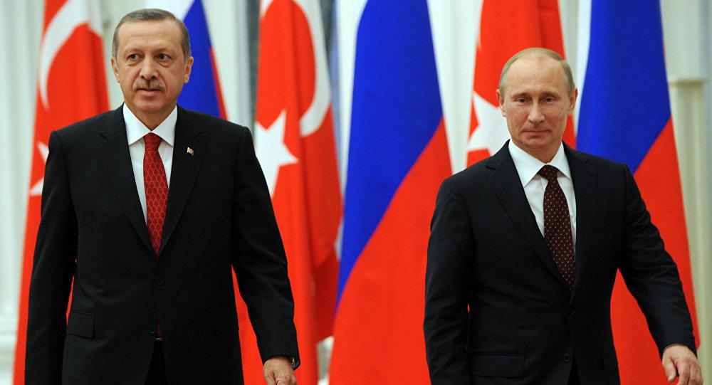 Image result for фото путин и эрдоган