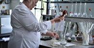 Лаборатории КР к работе в ЕАЭС будут готовы на 100% только в сентябре