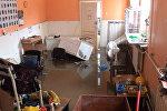 Ростов пережил конец света: последствия наводнения