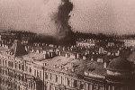 Оборона северной столицы: как выстоял Ленинград. Кадры из архива