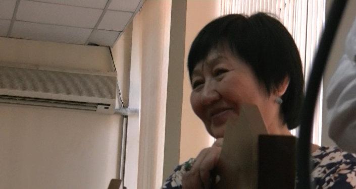 Азимжан Аскаровдун соту кызыл-кыргын, сары сүргүн менен өттү