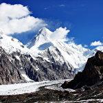 Вы когда-нибудь слышали о Клубе семи вершин? Если покорите пик Хан-Тенгри (7010 метров) в долине Энильчек, сможете замахнуться на самые высокие горы всех континентов.