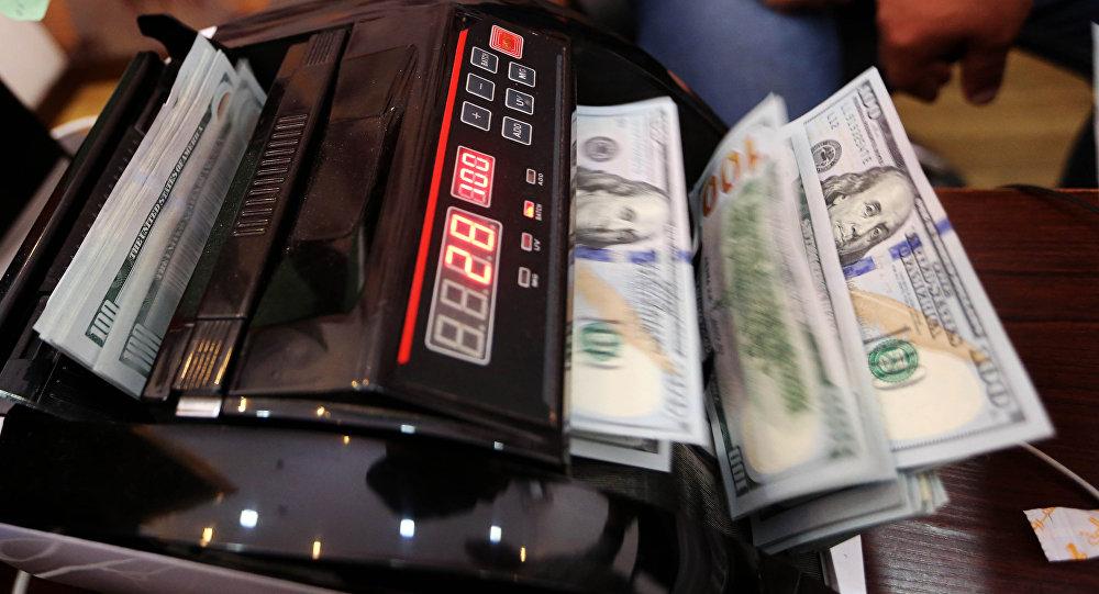 Нацбанк Киргизии сказал орекордной сумме, которую заработали мигранты вРФ