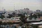 Ирактын борбору Багдад шаарында. Архив