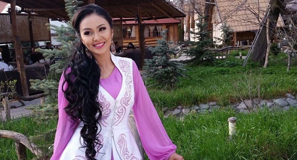 такому принципу фотография кыргызстанский звезды всегда казалось