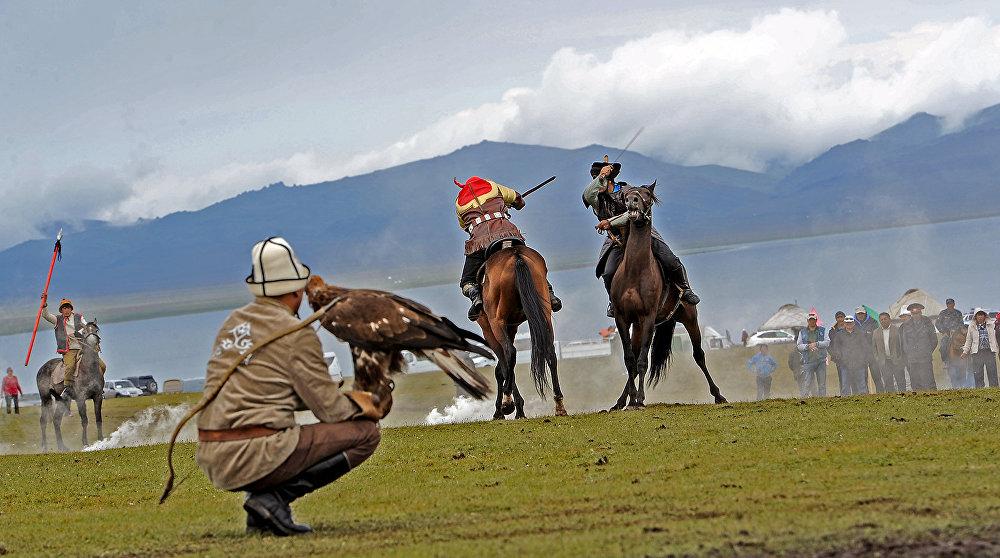 можно борьба кыргызов против кокандского ханство воспользоваться возможно, если