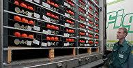 КР ЕБга товарлардын 7 миң түрүн мамлекеттик төлөмсүз экспорттоону пландап жатат