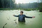 Участник фотоконкурса паблика ВКонтакте Игорь Назаров