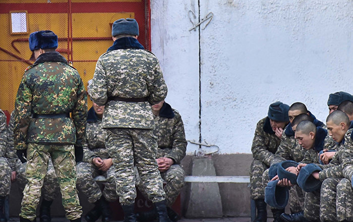 Закон о тишине в иркутской области в ночное время июль 2017