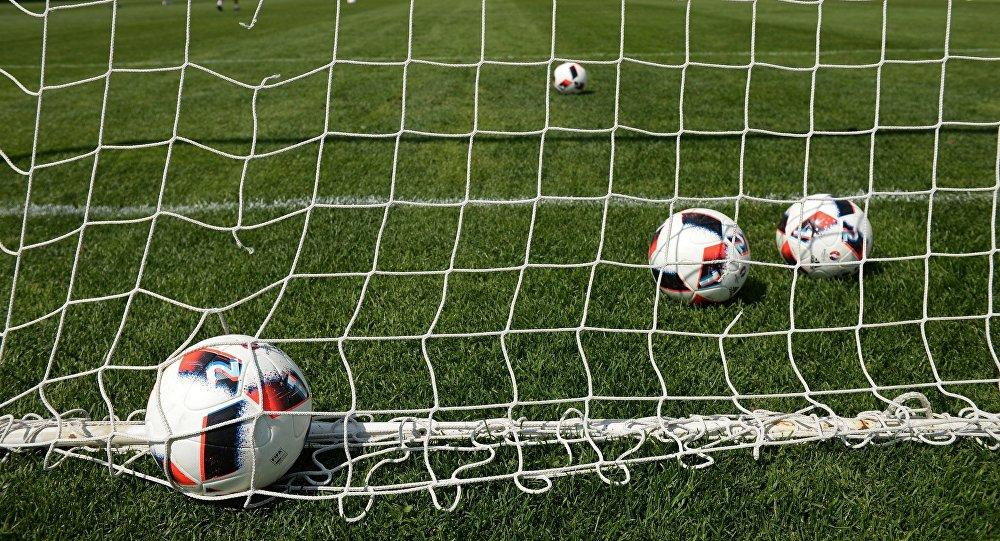 Молодёжная сборная Таджикистана попенальти обыграла команду Узбекистан-2