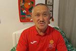 Кормят хорошо — спортсмены Кыргызстана в олимпийской деревне в Рио