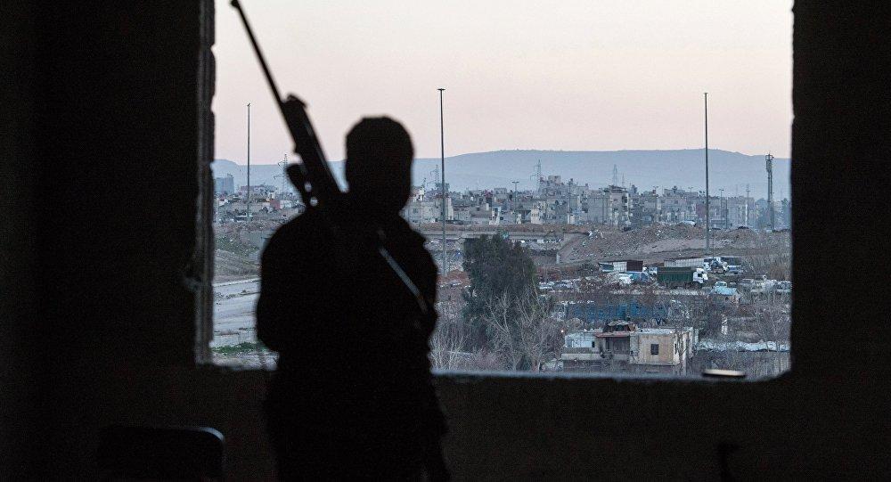 Картинки по запросу террористов лишат гражданства