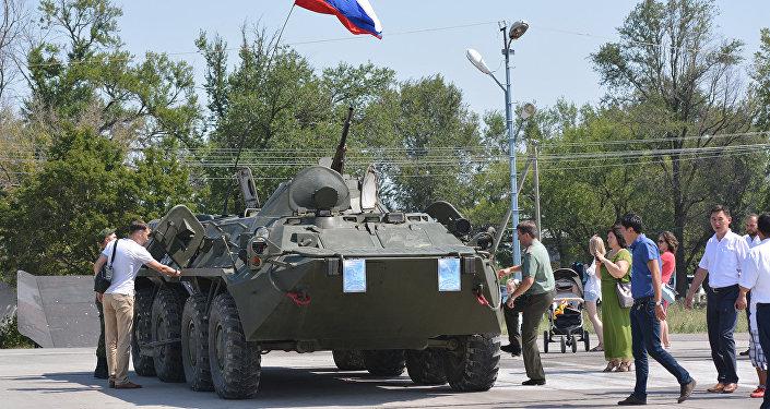 День Военно-воздушных сил России отмечается ежегодно 12 августа.