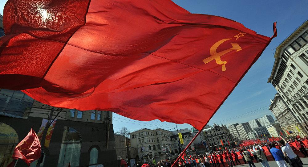 Горбачёв признал, что частично ответственен зараспад СССР