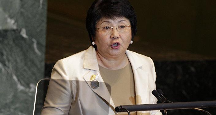 Генеральный секретарь ООН: число погибших конфликта вСирии превысило 300 тыс. человек
