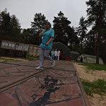 Совместные учения Коллективных миротворческих сил ОДКБ Нерушимое братство — 2016 в Республике Беларусь
