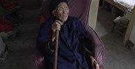 Старейшей жительнице планеты исполнилось 119 лет