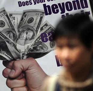 Даже если я не олигарх: 7 способов распорядиться деньгами в Кыргызстане