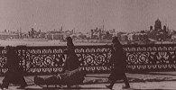 Ленинградская трагедия – 872 дня блокады. Кадры из архива