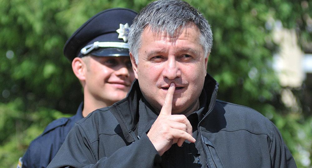 Шабунин поведал про «подводные камни» вделе ГПУ поАвакову