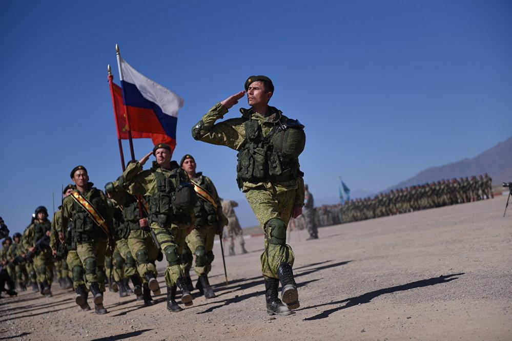 картинки военный флаг россии надеюсь, понимаете, что