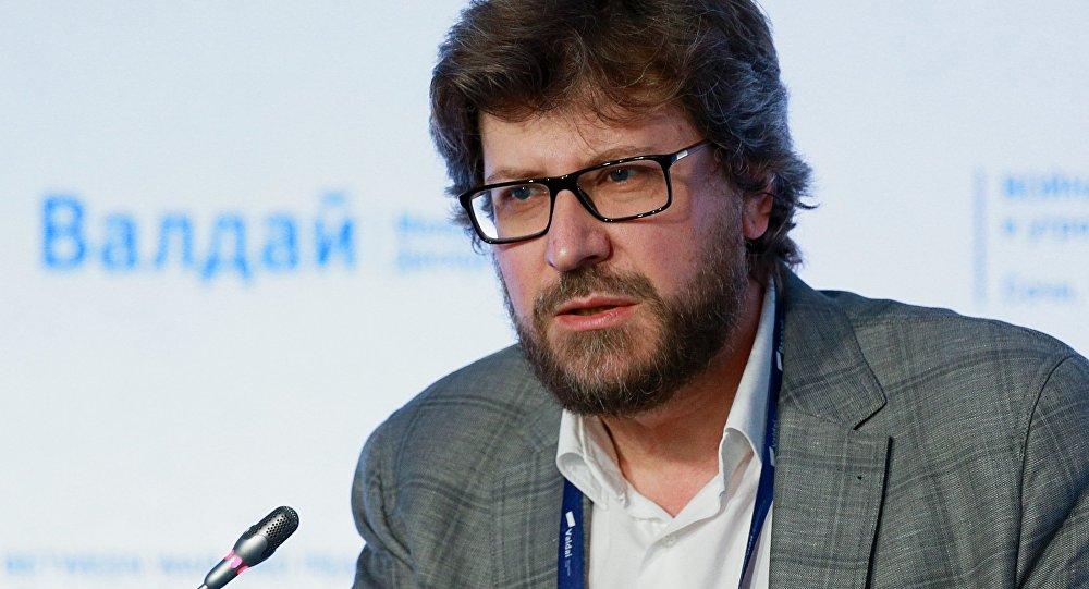 Насаммите СНГ вБишкеке государство Украину представит посол, Молдавию— премьер