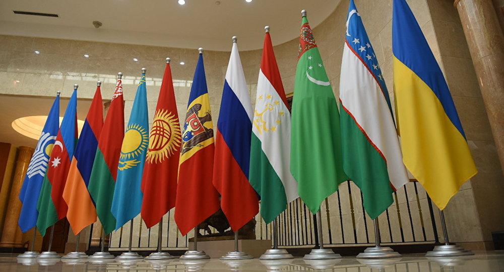 Посол Украины заставил В. Путина оправдываться вКиргизстане