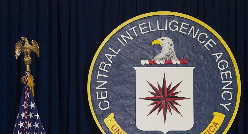 Граждане Забайкалья попытались реализовать ЦРУ выдуманные тайные сведения