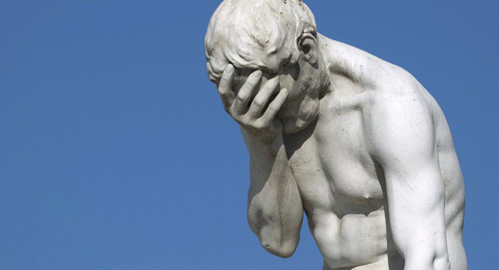 Пользователь Ethereum по ошибке заплатил за $9,500