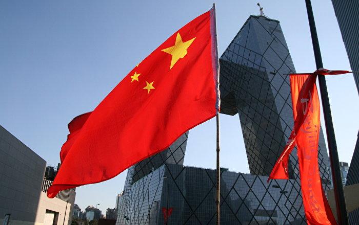 ЕАЭС начнет переговоры о сотрудничестве с КНР в новом формате с 2016 года