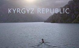 Еuronews транслирует промо-ролик о Кыргызстане