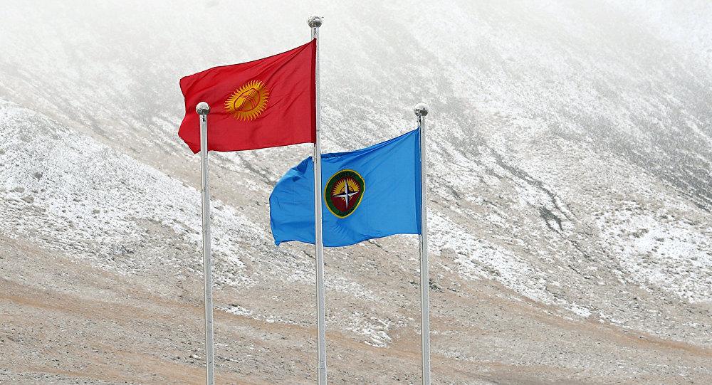 Узбекистан отпустил двоих кыргызстанцев, случайно попавших всоседнюю республику