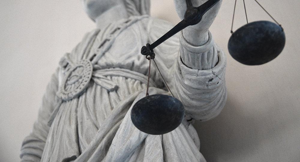 Кыргызстан недолжен Белоконю $16,5 млн— решение Парижского суда
