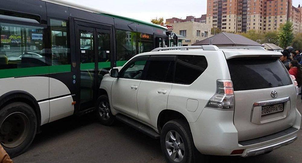 Тоёта Land Cruiser Prado стала самым продаваемым дизельным авто в Российской Федерации