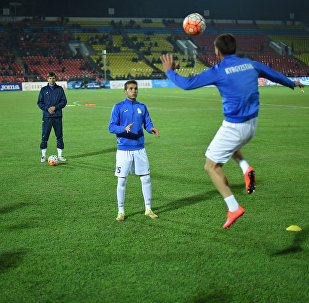 туркменистан футбол прогноз киргизия