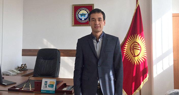 Государственная дума ратифицировала соглашение опоставках нефти вКиргизию