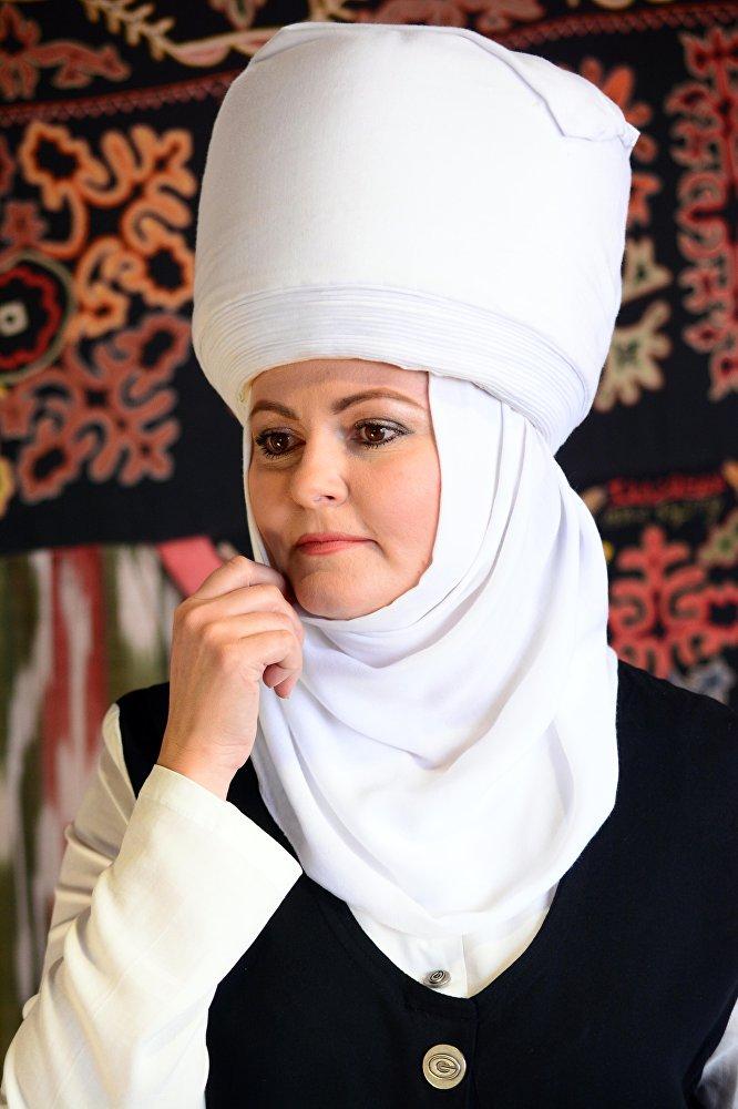 Наталья Никитенко, ЖК депутаты