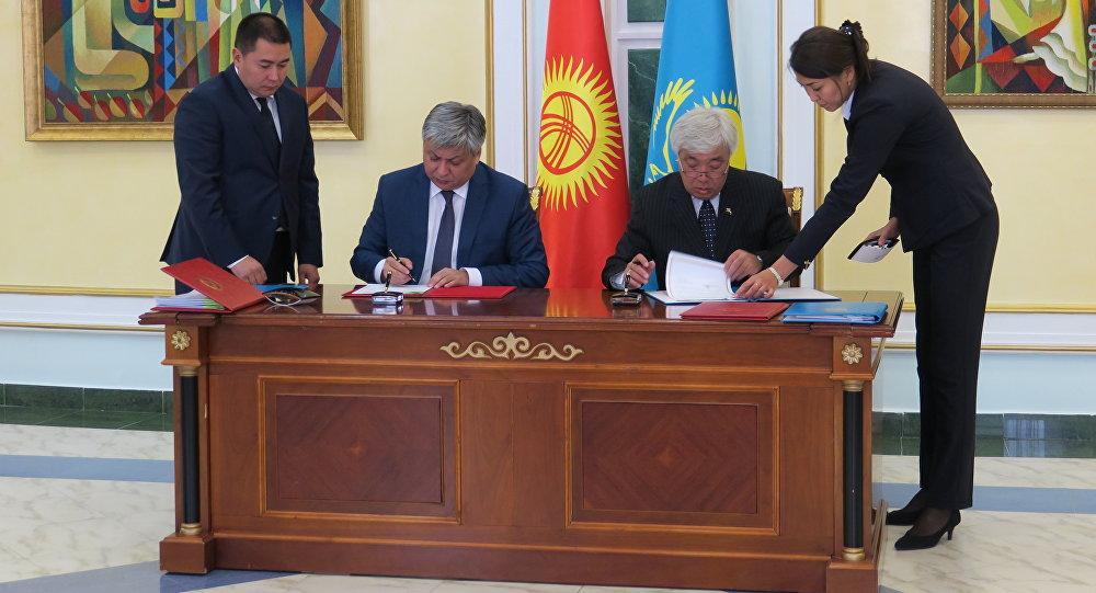 Срок регистрации граждан кыргызстана в казахстане сделать медицинскую книжку адмиралтейский район