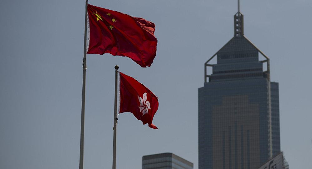 КНР возобновит выдачу виз гражданам Киргизии