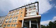Торжественное открытие Одинцовского филиала МГИМО