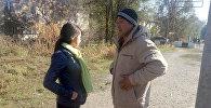 Без вести пропавшая 15-летняя гражданка КР по имени Айпери, найденная в Казахстане с отцом Суйменкулом Эржановым