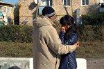 Пропавшая два месяца назад Айпери вернулась в Кыргызстан. Первое интервью