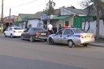 Мен сени эстеп калдым! Бишкекте уурулукка шектелип кармалгандар журналистти коркутту