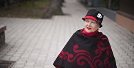Кыргыз искусствосунда булбул үндүү опера ырчысы, КРдин Эл артисти Дарика Жалгасынова