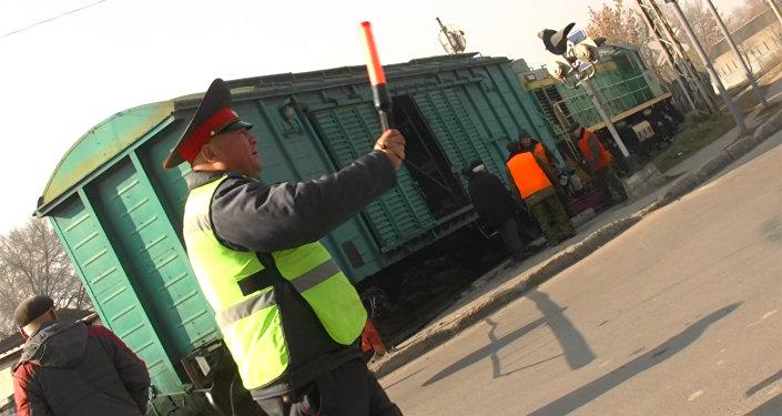 ВСокулукском районе встолкновении фуры илегковушки погибли два человека