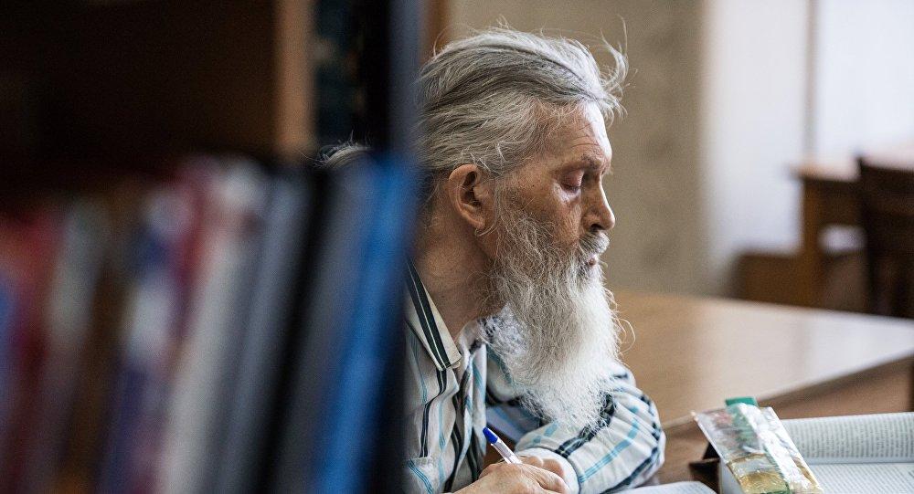 Компьютерные игры помогут избежать старческого слабоумия— Ученые