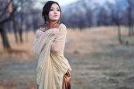 Камбоджада өтө турган Miss Tourism Metropolitan International — 2016 сулуулар сынагына Кыргызстандын атынан катыша турган Айсулуу Абдыбакасова